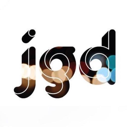 Jason Gemenis - cover