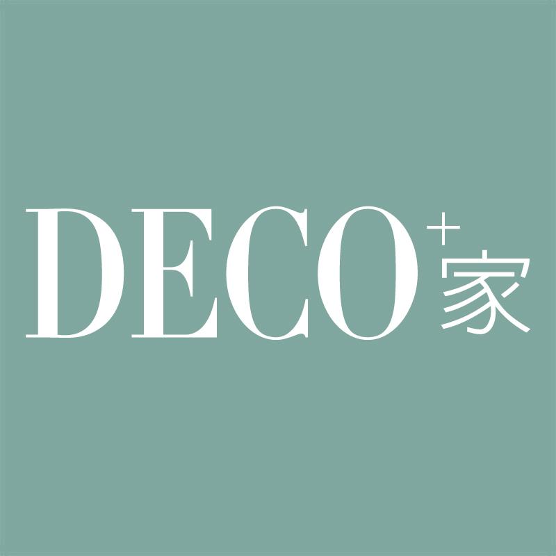 Avatar - DECO居家雜誌