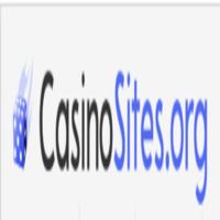 Avatar - casinosites