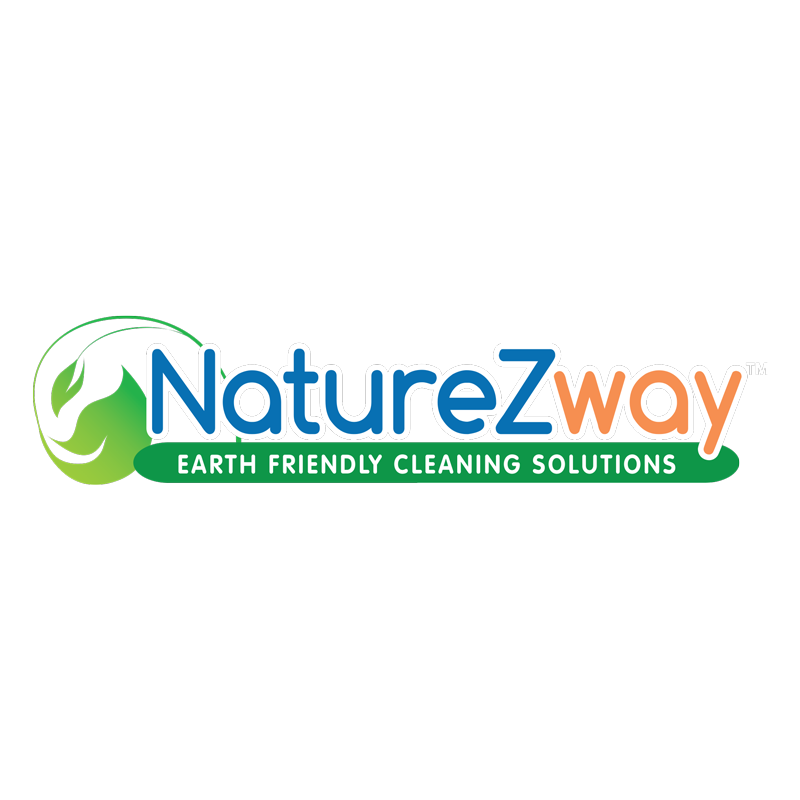 Avatar - NatureZway