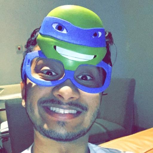 Avatar - Hasan A Albar