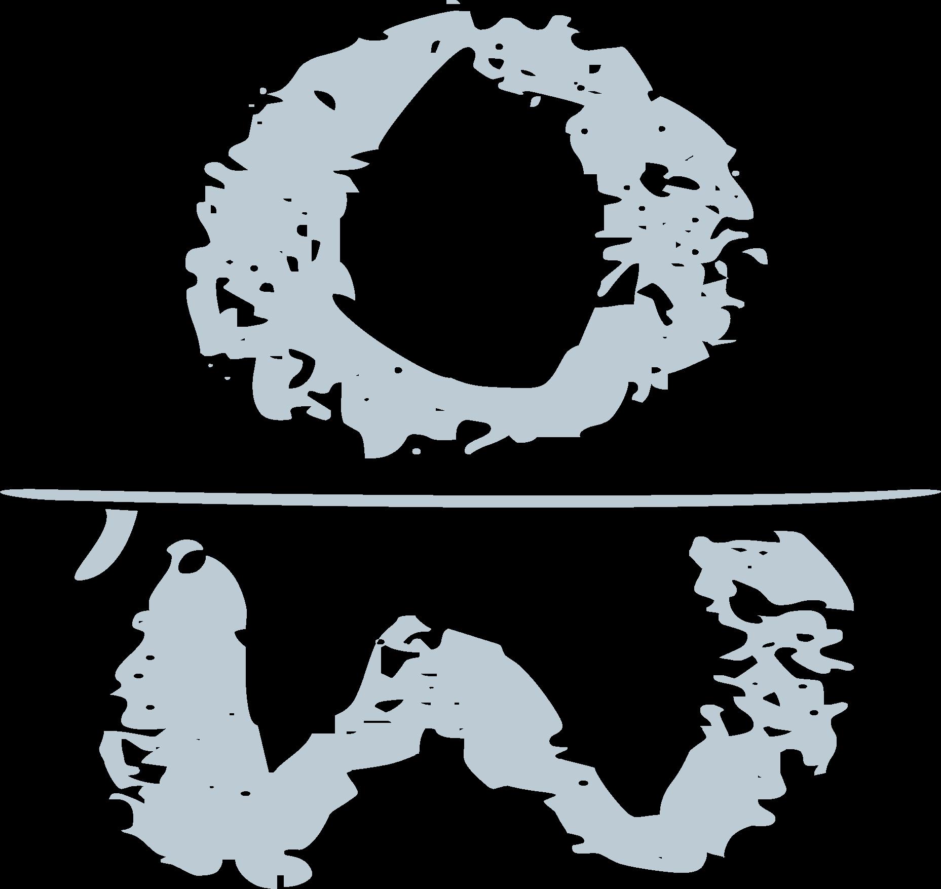 Avatar - OCEANWISH