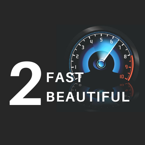 Avatar - 2Fast2Beautiful