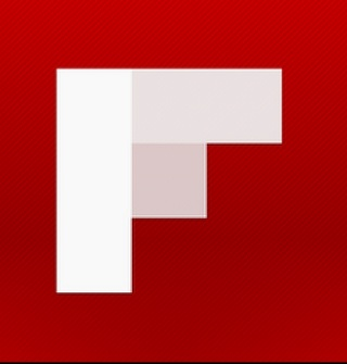 Avatar - Flipboard Curators