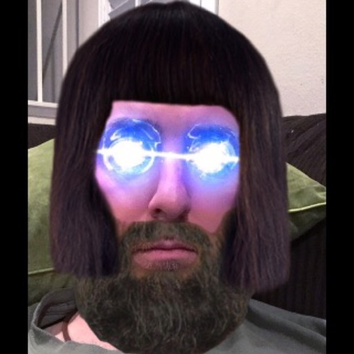 Avatar - vegpwr
