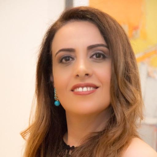 Avatar - Susana Moreira