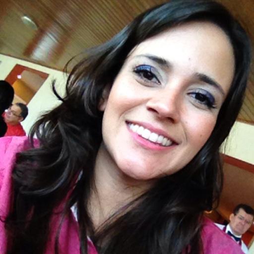 Avatar - Ana Lúcia Titotto