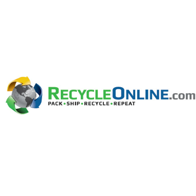 Avatar -  	 	 		 			Recycle Online