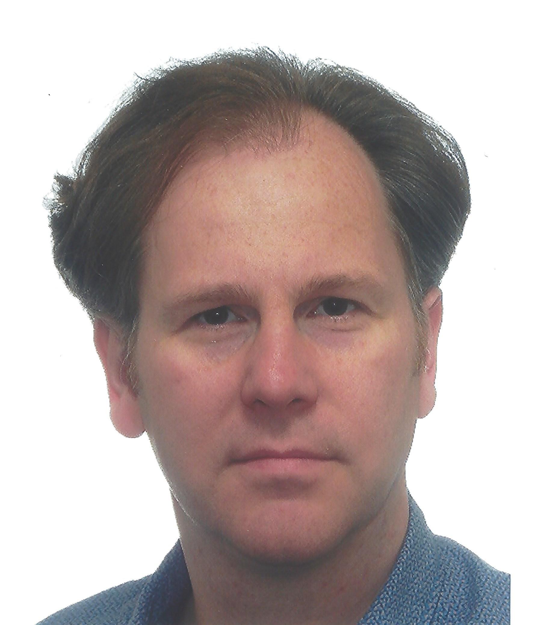 Avatar - Kris Wellens