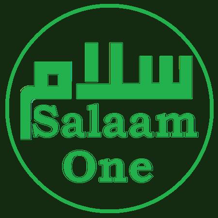Avatar - Salaam One  سلام
