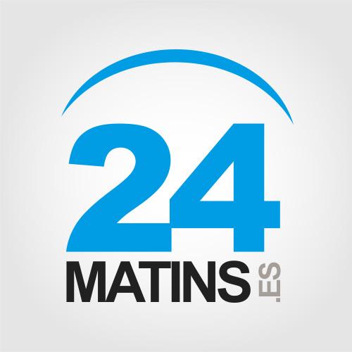 Avatar - 24MATINS América Latina