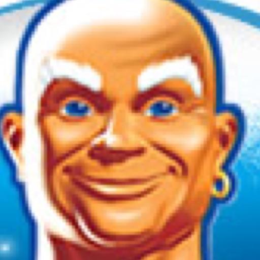 Avatar - MrClean