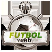 Avatar - futbol vakti