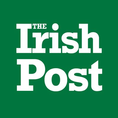 Avatar - The Irish Post