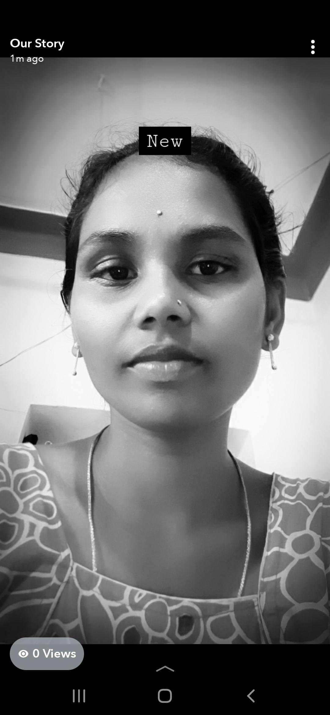 Lalitha Sampathi - cover
