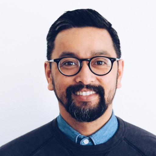 Avatar - Aris Gonzales