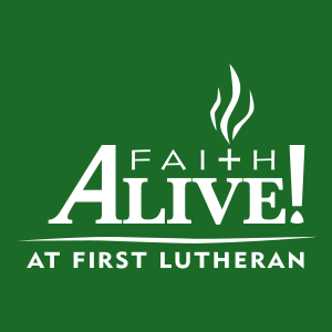Avatar - First Lutheran