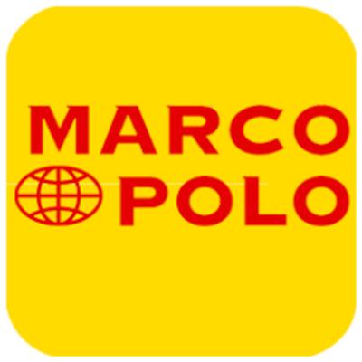 Avatar - Marco Polo