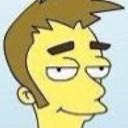 Avatar - Dwight D. Heckelman