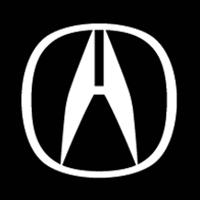 Avatar - Acura