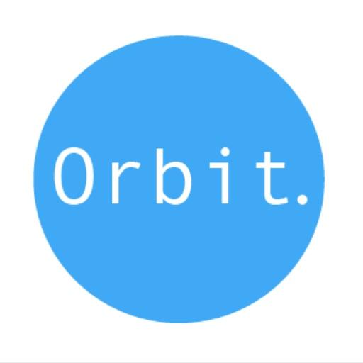 Avatar - Orbit.do