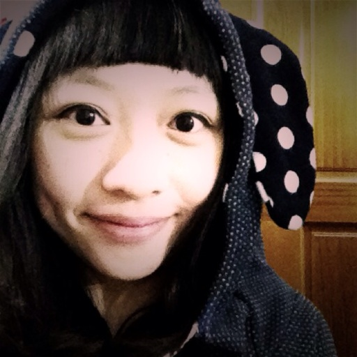 Avatar - Fannie Lin