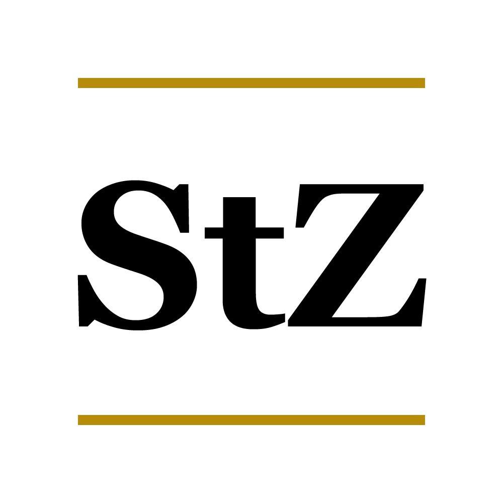 Avatar - Stuttgarter Zeitung
