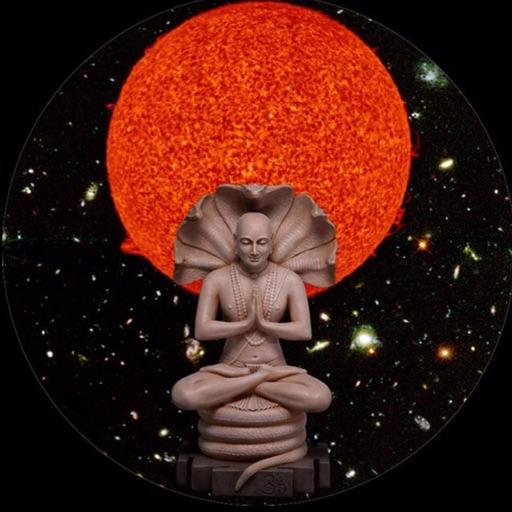 Avatar - yogi_james