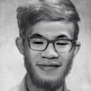 Avatar - Trung Truong