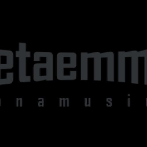Avatar - Zeta Emme - Zona Musica