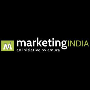 Avatar - Marketing India