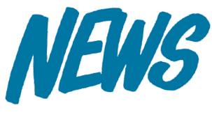 Avatar - USA Stock News