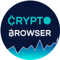 Avatar - CryptoBrowser