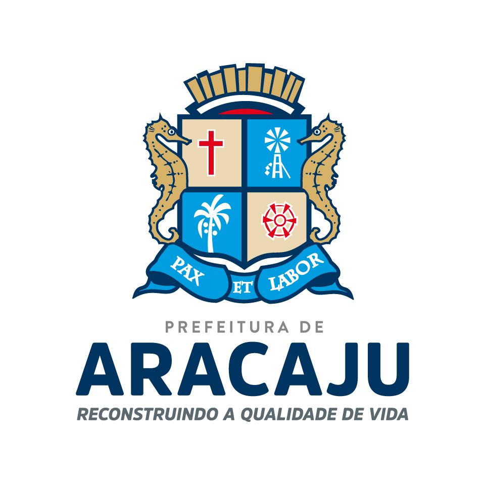 Avatar - Prefeitura de Aracaju
