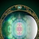 Avatar - tekmatika