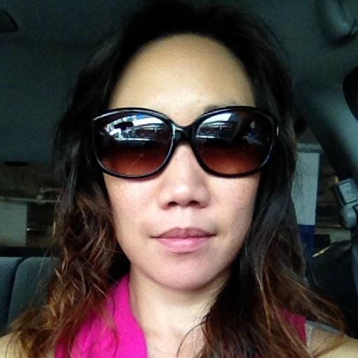 Avatar - Tara Chen