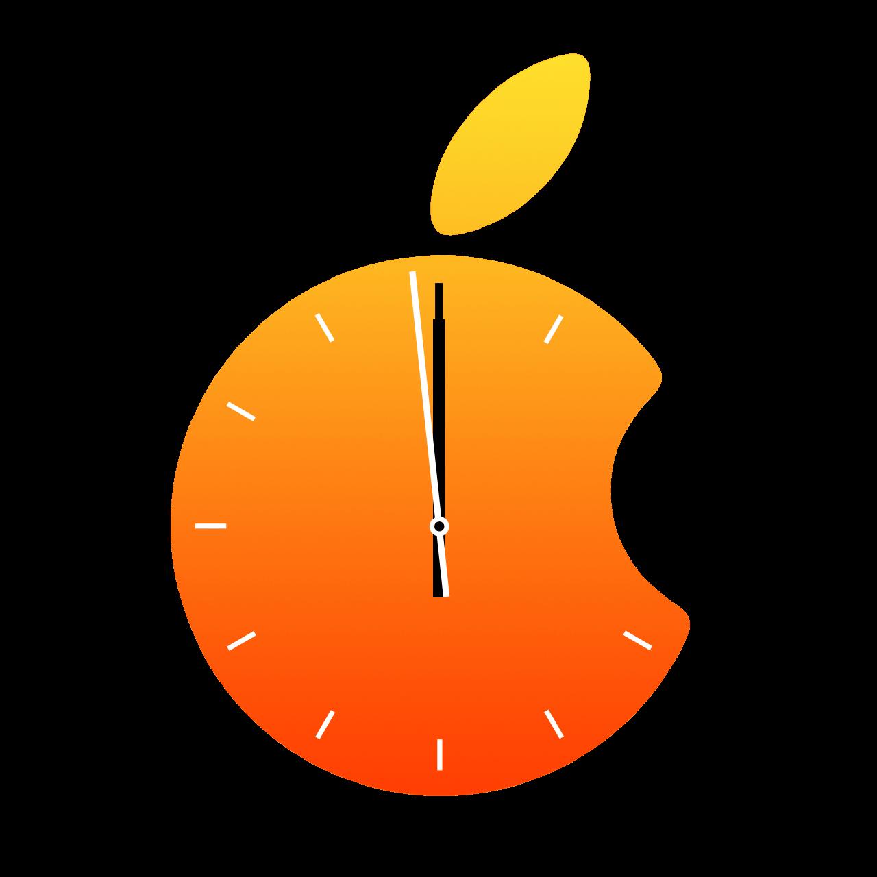 Avatar - Hoy en Apple