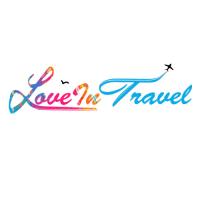 Avatar - LoveIn Travel