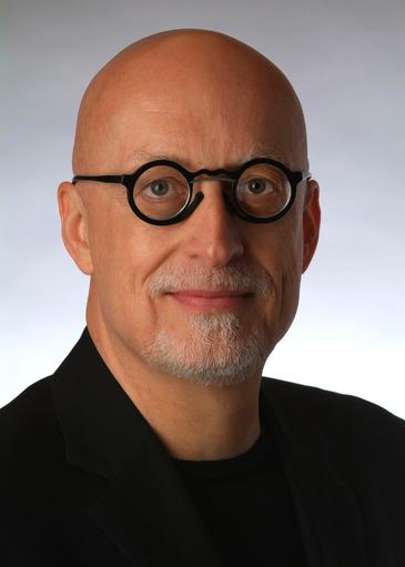 Avatar - Michel Couturier