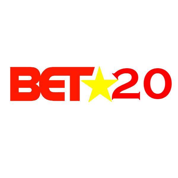 Avatar - Bet20 Top 20 Nhà cái uy tin