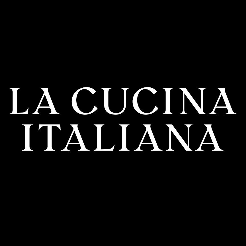 Avatar - La Cucina Italiana