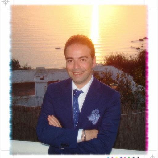 Avatar - Vincenzo Cuomo Consulente Finanziario