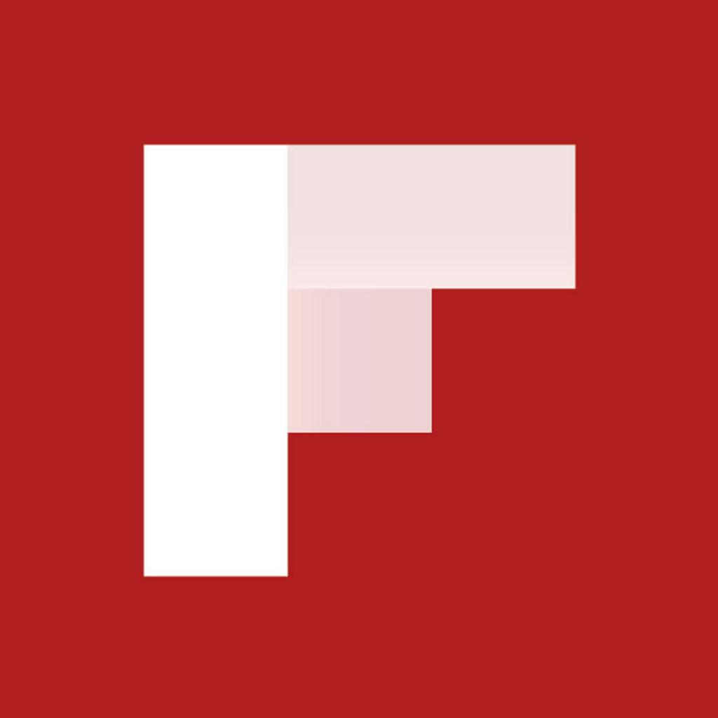 Avatar - Flipboard Latino