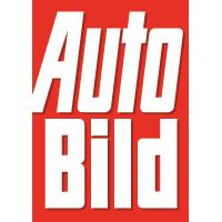 Avatar - AUTO BILD