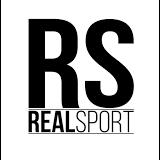 Avatar - RealSport