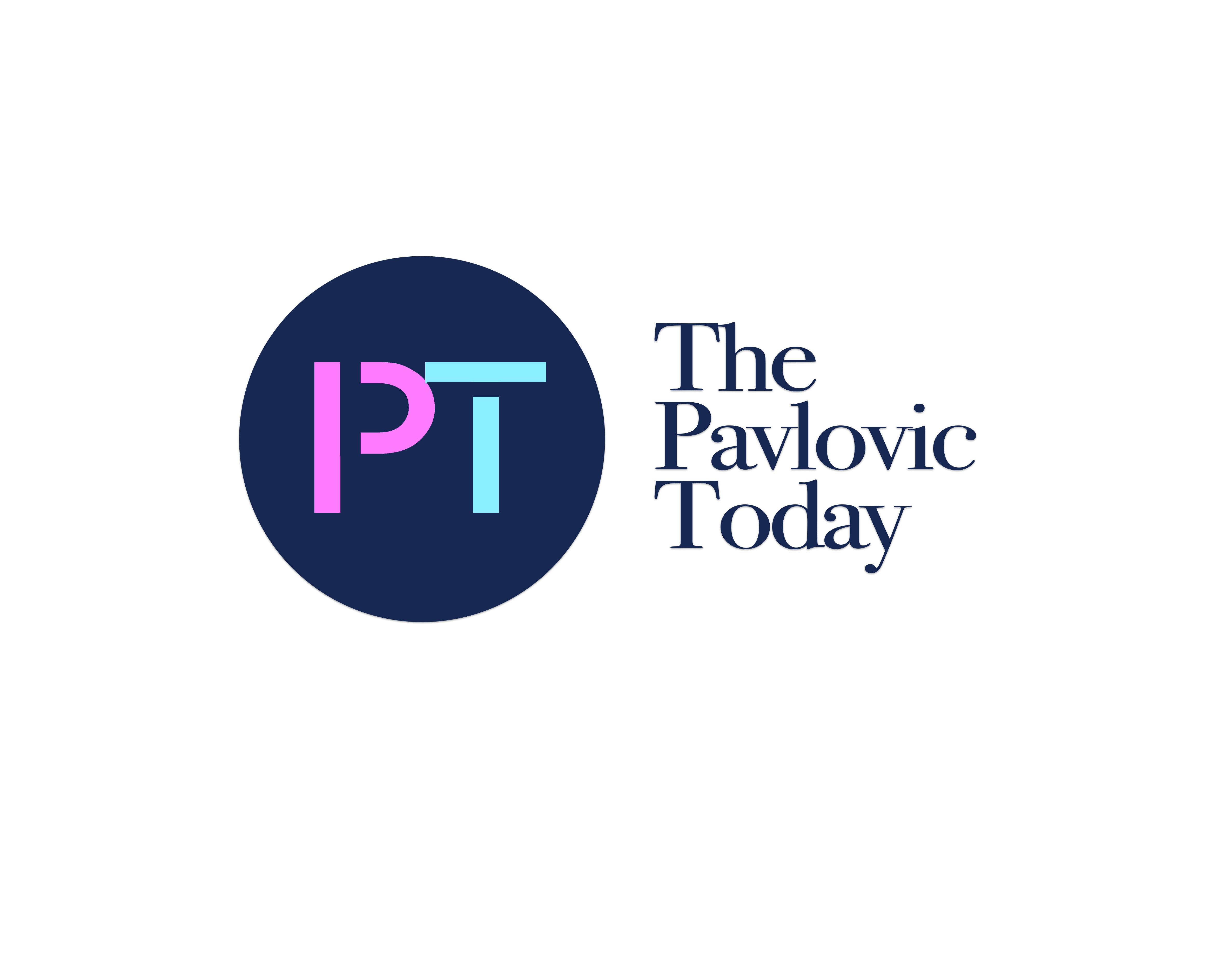 Avatar - The Pavlovic Today