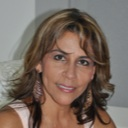 Avatar - Maria Rizzo