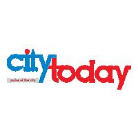 Avatar - City Today