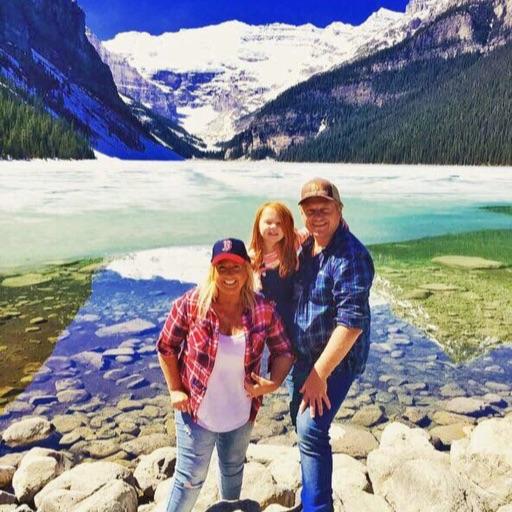 Avatar - Travel Tales - Family Travel