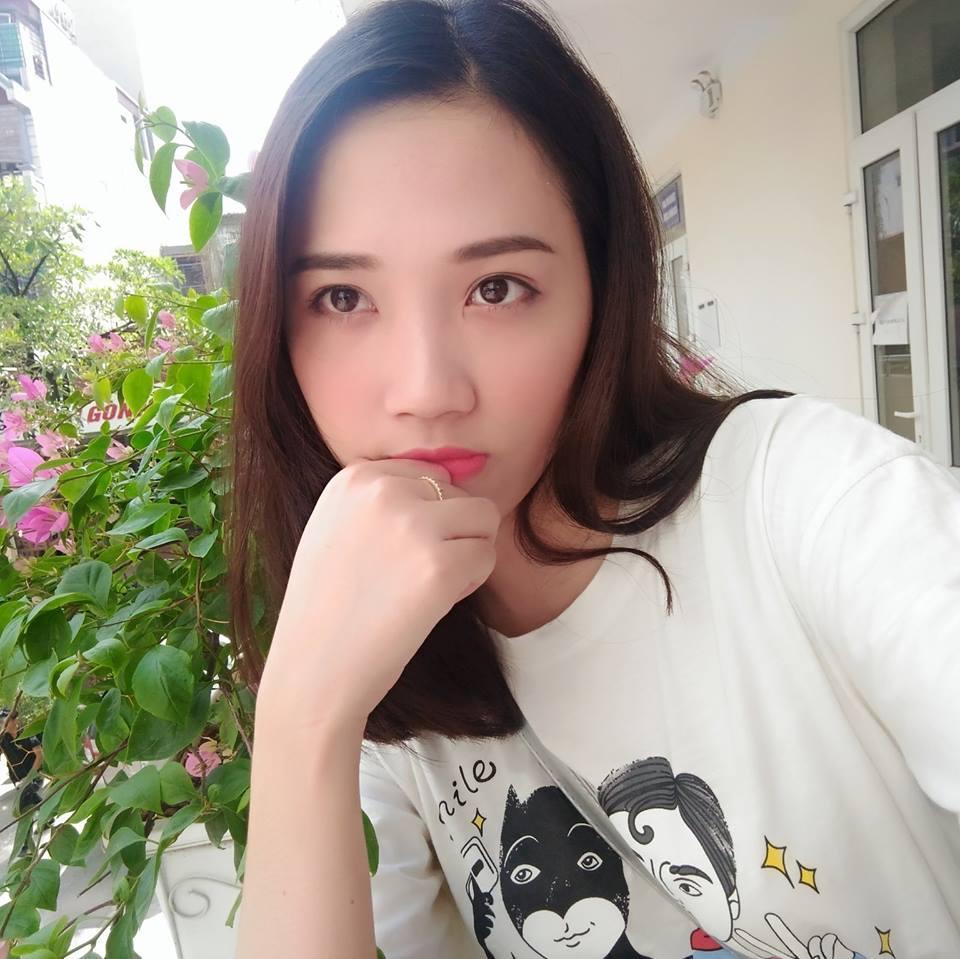 Avatar - Linh Tran